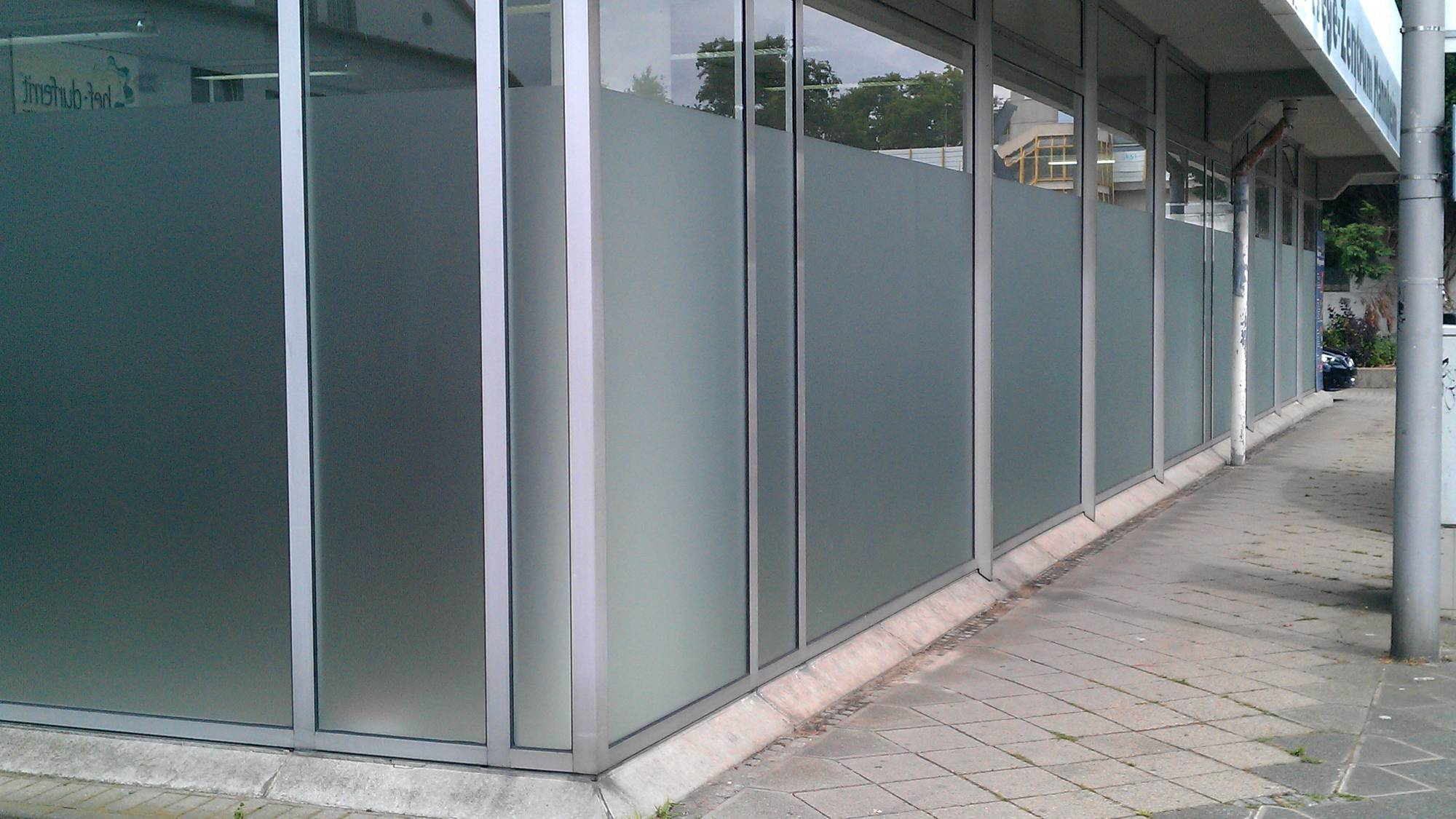 Sichtschutz Selber Bauen Stoff Simple With Sichtschutz Selber